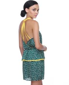 2039e15b330 15 Best dresses images