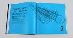 Red Dot Product Design Yearbook 2014-2015 – Kapiteltrenner