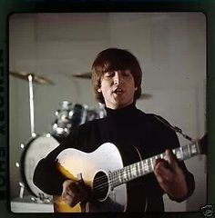 1000+ images about John Lennon...Teenage Idol - Miss your ...