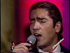 Alejandro Fernandez - Yo Nací para Amarte