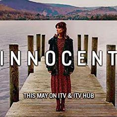 Innocent (TV Mini Series 2018– ) - IMDb Louise Wilson, Tom Wilson, David Collins, Phil Collins, Elliot Cowan, Christina Cole, Tony Gardner, Angel Coulby