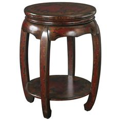 Hammary Furniture High Point Nc Home Page Official Website Hammary Furniture on Pinterest