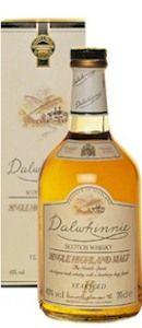 Dalwhinnie-Malt Scotch Whisky 15 YO $79.99