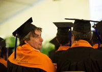 """HEC Paris """"Leads with Sense"""" with its first Massive Open Online Course SPECIALIZATION"""