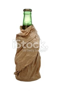 Chapter 20: Dill starts crying during the trial so Scout take him out front. Dolphus Ramund comes up to them and let's Dill try what's in his brown paper bag he always has. It turns at all it is, is coca-Cola and he's not actually a drunk. He lets people believe he drinks all the time to distract them from his choices and family. Also Atticus makes his closing statement and asks the jury to make the verdict with justice in mind and not race.