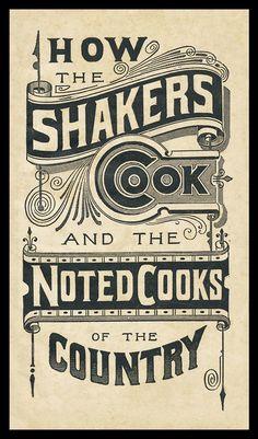 A.J. White / Shaker Medicines | Sheaff : ephemera
