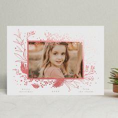 Christmas And New Year, Christmas Holidays, Christmas Decorations, Christmas Photo Cards, Holiday Cards, Photo Layouts, Hand Drawn, Festive, Wedding Invitations