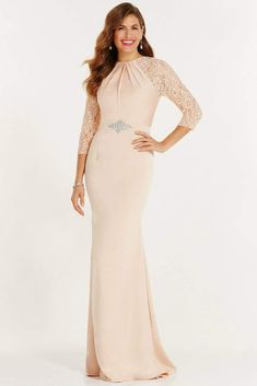 531ee0f6 48 Best Mother of the Bride & Groom/Wedding Guest Dresses images ...