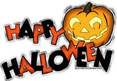 Scary Monster Halloween WOD!!! - Got-Crossfit
