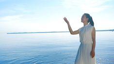 #Dumnezeu #bible_versuri #Sfanta_Biblie #rugăciune #creştin #Evanghelie #credinţă #Iisus_Hristos Save Her, Dandelion, Cover Up, Marriage, White Dress, Beach, Fashion, Valentines Day Weddings, Moda