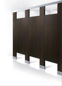 Bathroom Partitions Miami Fl toilet partitions, restroom partitions, bathroom partitions, floor