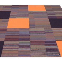 Flor Rug Kit - Second SunsetFlor Rug Kit - Second Sunset - iCarpetiles.com WWW.ICARPETILES.COM Flor Rug Kit - Second Sunset Interface Flor ® commercial grade, 100% solution-dyed fiber is fused into a tough and flexible backing that is warranteed never to ravel or de-laminate. iCarpetiles® carpet tiles are manufactured utilizing the highest