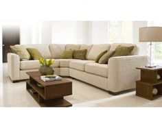 8 Best Quality Modern Furniture Designs Kenya Images On