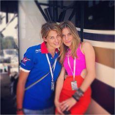Eleonora and Me
