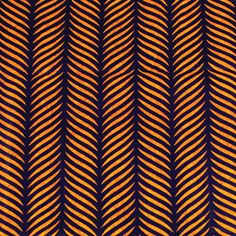 African wax print fabric per yard/ African by tambocollection