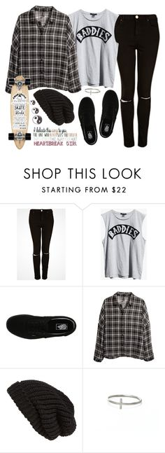 """"""\ Luke Hemmings inspired. \ :)"""" by francesca-valentina-gagliardi ❤ liked on Polyvore featuring Topshop, Ksubi, Vans, H&M, Tarnish, Isabel Marant and Chanel""236|647|?|en|2|1582f361b876716c2010220415e2146c|False|UNLIKELY|0.36279070377349854