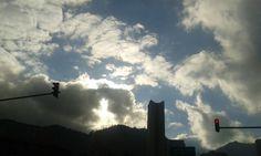 Bogotá. 16 enero 2015