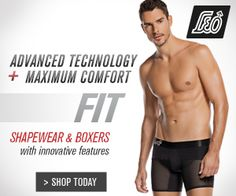 Men's Clothing Apparel Designer Fashion Outerwear Sportswear Suits Ties Blazers   #mensfashions  http://www.planetgoldilocks.com/mens_clothing.htm   #mensshapers  Leo briefs are more comfortable, more fitted and has more benefits to discover. #briefs #shopping