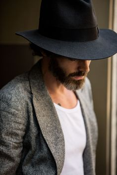 Looking+for+a+GREAT+BEARD+product%3f+Click+Here+.+Men%27s+Fashion