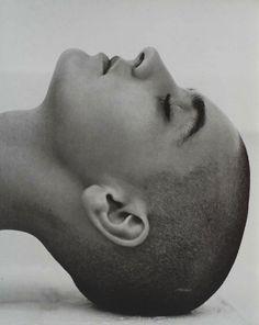 Sinead O'Connor, 1990