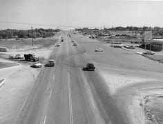 286 Best Vintage San Antonio Images San Antonio Texas