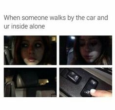 Lol I do that all the time