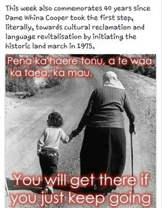 You will get there if you just keep going School Resources, Teaching Resources, Maori Songs, Maori Legends, Values Education, Art Education, Learning Stories, Teachers Toolbox, Maori Designs