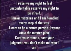 """""""sometimes you're the hammer, sometimes you're the nail"""" - A Day to Remember Common Courtesy My favorite ADTR song! Band Quotes, Lyric Quotes, Me Quotes, Cool Lyrics, Music Lyrics, Awake My Soul, Working On Me, Music Is My Escape, Sing To Me"""