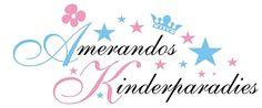 www.amerandos-kinderparadies.de