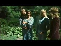 ABBA : Love Isn't Easy ((Stereo)) HQ