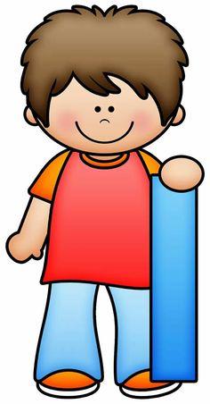 Teaching The Alphabet, Alphabet Activities, Cartoon People, A Cartoon, Preschool Classroom, Kindergarten, School Clipart, Abc For Kids, The Beach Boys