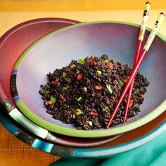 Black-Rice-with-Goji-Berries-and-Garlic-1024x681.jpg