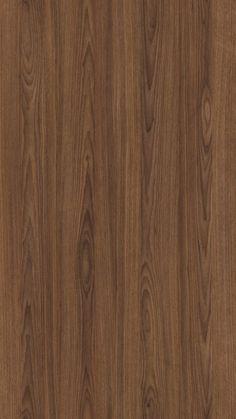 Impress na Interzum 2015 | Impress Decor Brasil Walnut Wood Texture, Veneer Texture, Wood Texture Seamless, Wood Floor Texture, Tiles Texture, Seamless Textures, Laminate Texture, Wood Laminate, Boffi