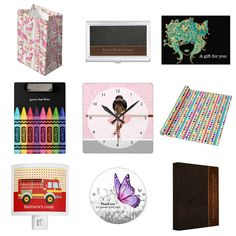 LAST day! 30% off EVERYTHING #giftbag #businesscardholder#businesscards #clipboard #wallclock #wrappingpaper #nightlight#stickers #binder and lots of more on my #zazzle stores. Use Code: ZAZTHIRTYOFF  Check more designs at www.zazzle.com/celebrationideas | www.zazzle.com/graphicdesign | www.zazzle.com/modernhomedecors| www.zazzle.com/julianarw
