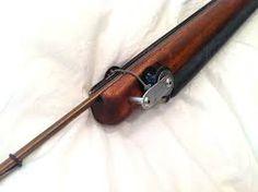 Картинки по запросу wood speargun