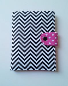 Hey, I found this really awesome Etsy listing at https://www.etsy.com/listing/169874493/kindle-fire-hd-7-kindle-paperwhite-case