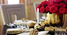 AERIN-Lauder-Luxury-Christmas-Table-Setting
