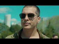 İçerde 1.bölüm (HunSub) Round Sunglasses, Mens Sunglasses, Pilot, Digital, Round Frame Sunglasses, Man Sunglasses, Men's Sunglasses