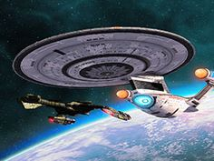 Starting this Thursday, October new Cruiser-class and Battlecruiser-class vessels are being made available in the C-Store on Xbox One and Playstation Klingon Empire, Star Trek Online, Lt Commander, Xbox One, Playstation, Thursday, 18th, October, Store