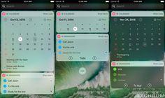 13 ứng dụng iOS đang miễn phí trong thời gian ngắn, tổng trị giá 29 USD [11/03]