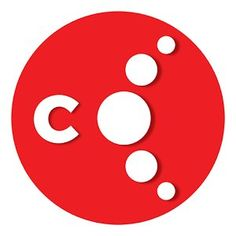 Download Circle Sidebar Pro android for free -  http://apk-best.com/circle-sidebar-pro/