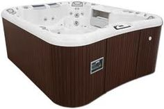 The Ultimate Sundance® Hot Tub. The Aspen™ Spa Lives Up To The 880™-Series' Reputation As The Most Luxurious Portable Hot Tubs In The World. Equipped To Deliver The Healthy Benefits Of Hydrotherapy In An Entertaining Package. The Best Of Everything In A Hot Tub Is Here: A Foot Dome With Eight Massaging Jets; Patented Fluidix™ Jets For The Neck: 66 Jets In Total. At Night, The SunGlow™ LED Lighting System Illuminates This Gracefully Styled, Spacious Spa.