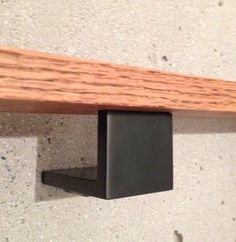 Image result for TIMBER HANDRAIL SUPPORT