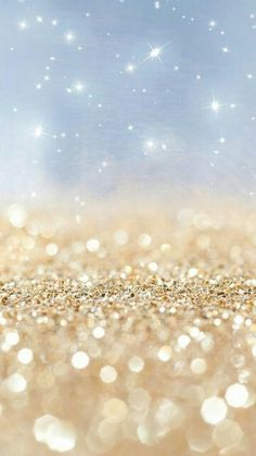 Iphone or Android Silver Glitter Bokeh background wallpaper selected by… Wallpaper Iphone5, Wallpaper Backgrounds, Pretty Backgrounds For Iphone, Mobile Wallpaper, Beach Phone Wallpaper, Iphone Wallpaper Lights, Slime Wallpaper, Beautiful Wallpaper For Phone, White Wallpaper For Iphone