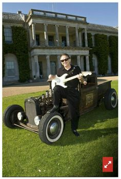'''.Jimmie Vaughan photo CadZZilla...''' goodwood-festival-of-speed-to-feature-cars-stars-and-guitars-show-21209.html