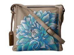 Anushka Handbags Crossbody... Colors for summer season.