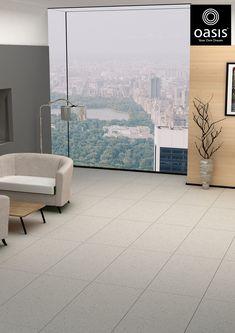 Best Living Room Design, Living Room Designs, Wall Tiles Design, Best Floor Tiles, Tile Manufacturers, Oasis, Home Office, Home Decor, Decoration Home