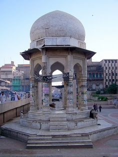 Best dating places in peshawar