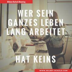 Wie du Geld gegen Zeit tauschen kannst, erfährst du im Blogbeitrag.  #leben #arbeit #montag #erfolg #urlaub #gleichmut #freizeit #motivation #zufriedenheit #reich #werte #selbstverwirklichung #ninetofive #zeit #ziele #relaxen #selbstschuldcom