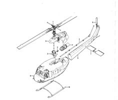 Exploded view of helicopter 2-2.jpg (2104×1785)